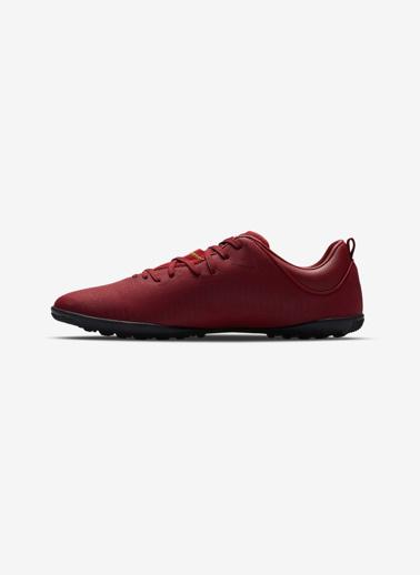 Lescon Halı Saha Ayakkabısı Kırmızı